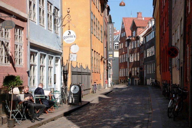 Meine besten Tipps für Kopenhagen