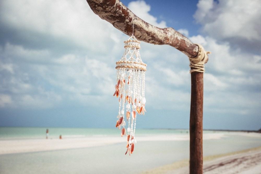 Yucatan-Rundreise auf eigene Faust: Isla Holbox