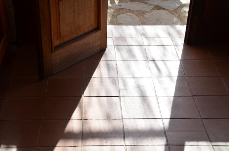 Finca Mallorca - Traditionell ausgestattet