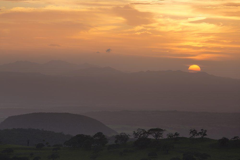 Costa Rica Empfehlungen von Ticotrotter mit Reisetipps für eine Rundreise
