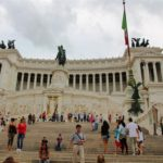 Kurztrip Rom-Sehenswürdigkeiten-Das Kapitol (Mittel)