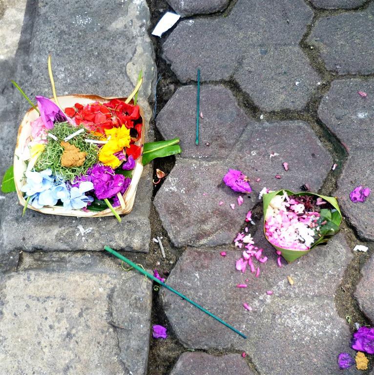 Urlaub Bali: Religion, Bräuche und Werte