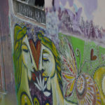 Buenos Aires und seine Viertel: Kunst und Künstler gibt´s in Palermo zuhauf!