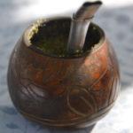 Stehst du auf Mate-Tee? Buenos Aires kriegt nicht genug davon