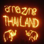 Koh Phangan-die schoenste Insel Thailands