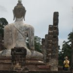 Im Wat Mahathat