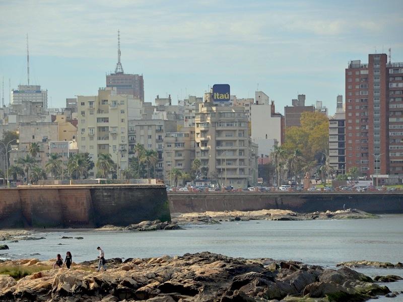 Uruguay Trip - Entspannung pur I FERNDURST.de