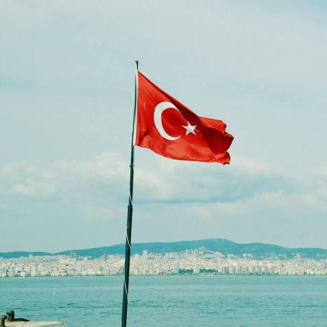 Istanbul erleben