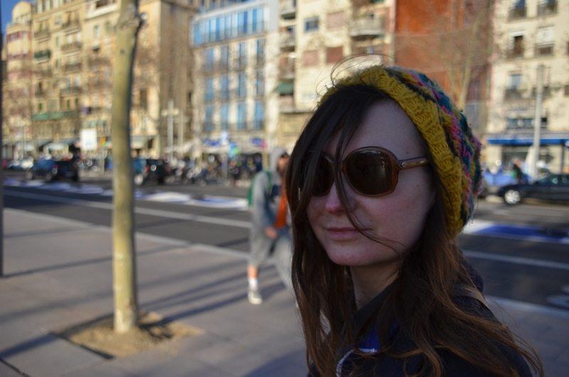 Meine Tipps für Barcelona