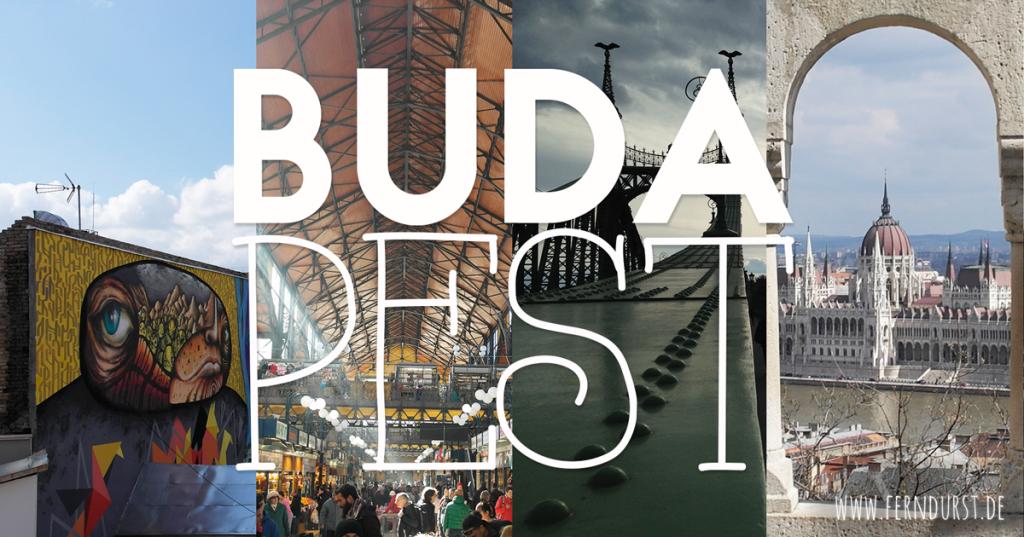 3-tage-in-budapest-meine-geheimtipps