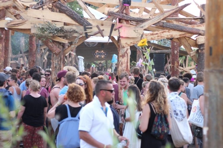 feel-festival-nicone
