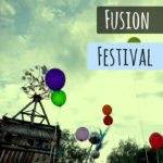 Fusion Festival Bilder