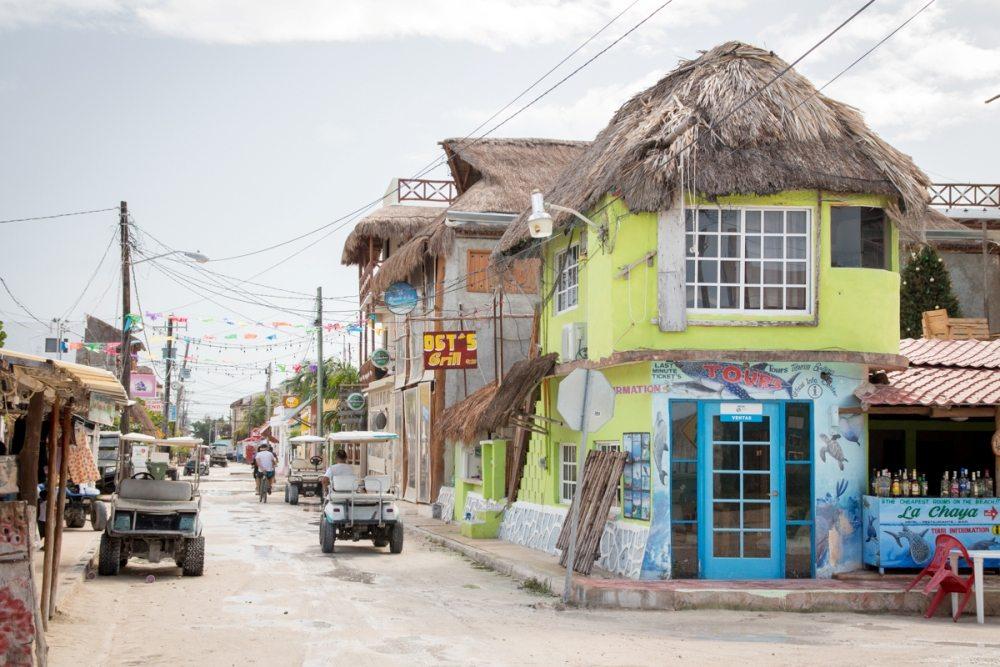 isla-holbox-mexiko-dorf