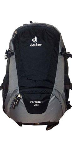 deuter futura rucksack handgepaeck