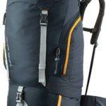 mckinley trekking rucksack 65+10 liter