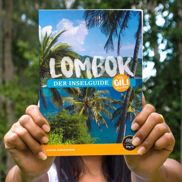 Lombok Reiseführer