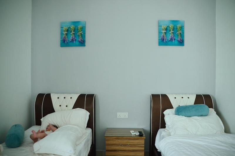 Günstiges Hotel Iph - Austin Guest House
