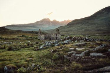 Irland Rundreise Highlights und Insidertipps