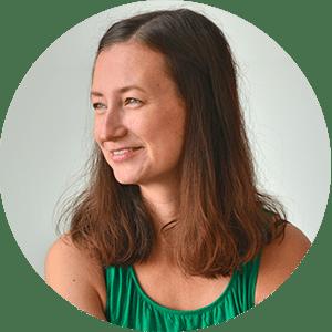 Elisa Co-Autor Reisefühler Thailand