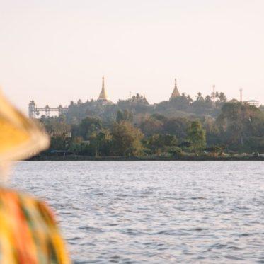 Von Thailand über Land nach Myanmar meine Erfahrungen und Tipps
