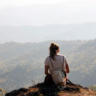 Trekking Myanmar Geheimtipp wandern in Kyaukme