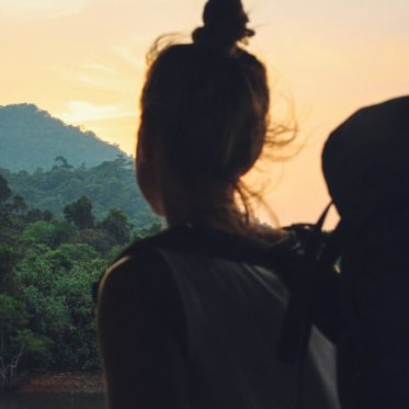 Welcher Rucksack für Thailand? Unsere liebsten Empfehlungen fürs Backpacking